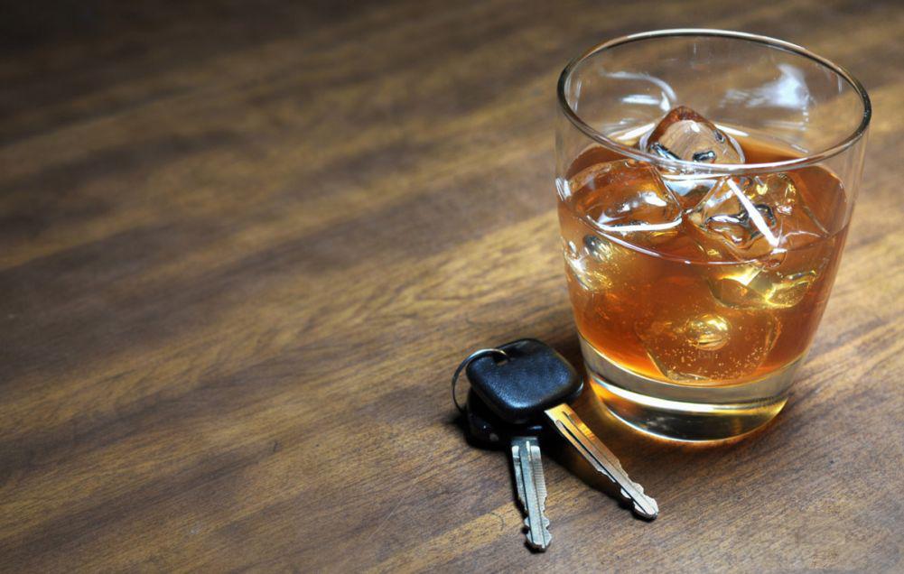 Conducir sin haber obtenido nunca el permiso o licencia