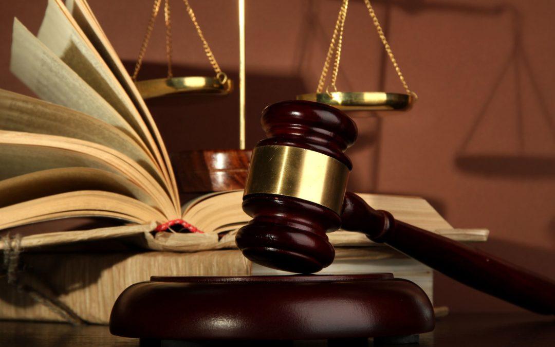 Sala de lo Civil  Sentencia núm. 355/2016