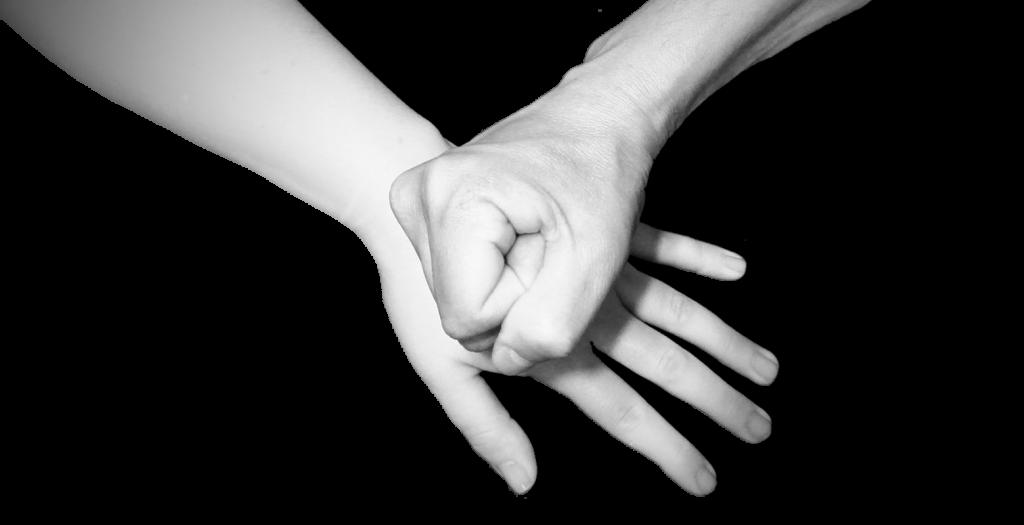Abogada violencia de género Sabadell