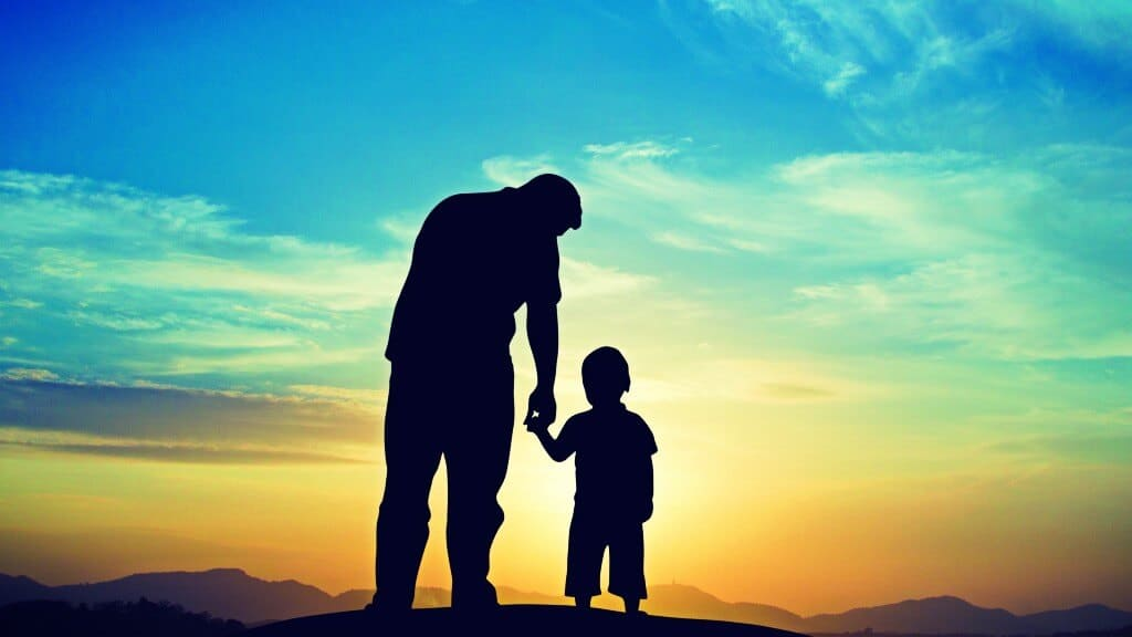 El hecho de que el menor no quiera relacionarse con su padre no obliga a restringir el régimen de visitas