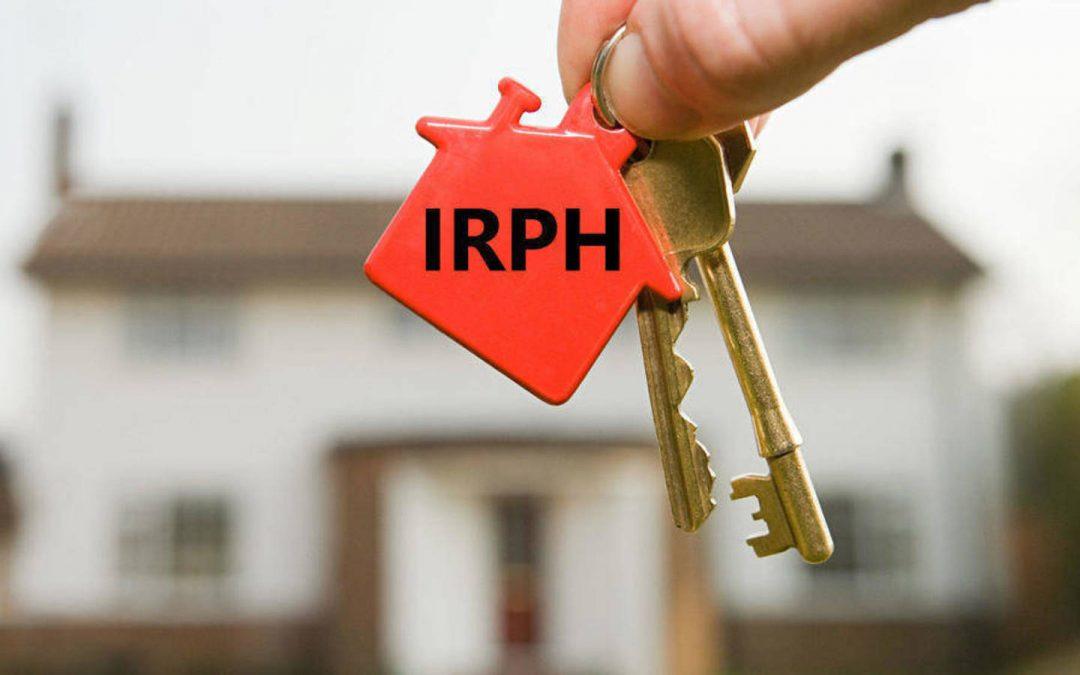 Las consecuencias de suspender el pleno del IRPH: nulidad de la cláusula y préstamo sin interés